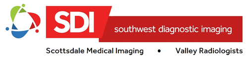 Southwest Diagnostic Imaging Logo