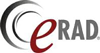eRad RIS Interoperability